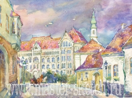 budapest-03a