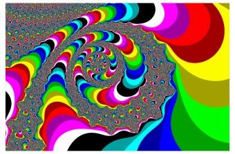 extrapolation-06