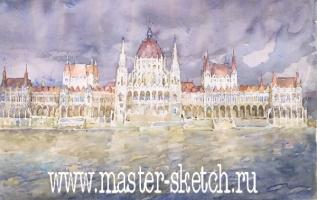 budapest-11a-copy