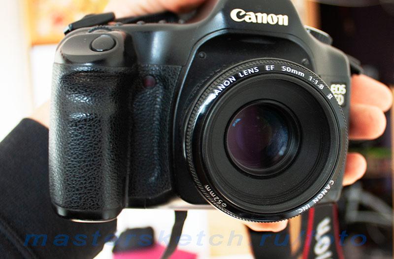 1_Canon-5D